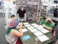 RPG Table