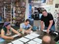 RPG Table 2