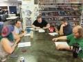 RPG Table 3