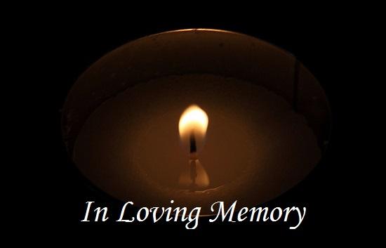 In Loving Memory of Diablo 3 Auction House