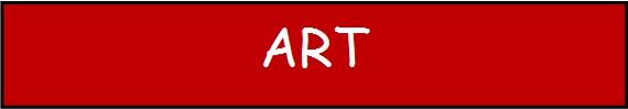 Comic Book Game Banner - Art