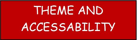 Comic Book Game Banner - Theme