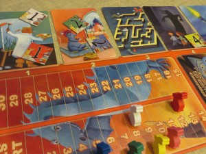 Dixit in play