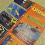 Dixit Gameboard